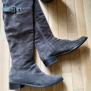 🌟Suede | boots🌟